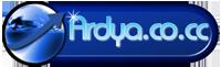 logo_ardya1