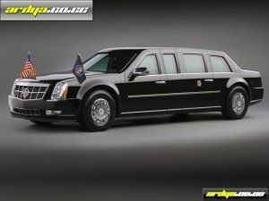 cadillac-presidential_limousine-2009_front