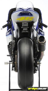 2009-yamaha-yzr-m1-ass