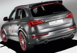Audi-Q5_Custom_Concept_2009_back
