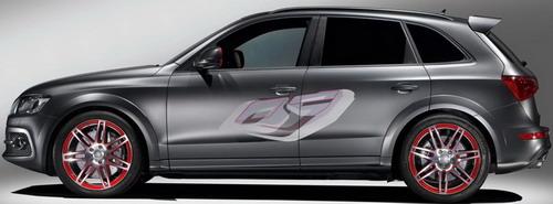 Audi-Q5_Custom_Concept_2009_side