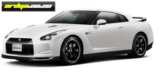 Nissan-GT-R_SpecV