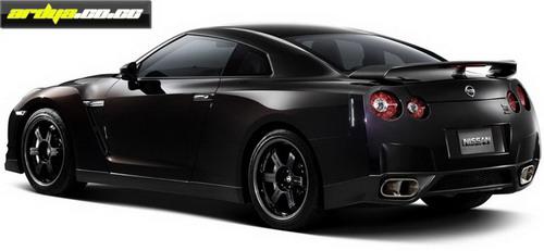 Nissan-GT-R_SpecVb