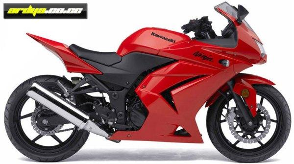 Kawasaki-Ninja-ZX250R-cust
