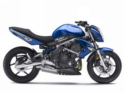 2010-Kawasaki-ER6-custom