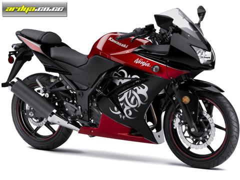 2010-Kawasaki-Ninja250R-tribal