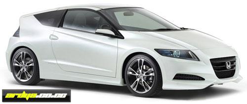 Honda-CR-Z_Concept