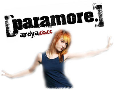 paramore_band_from_ardya.co.cc