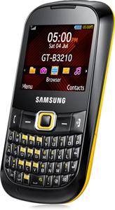 Samsung-Corby-B3210