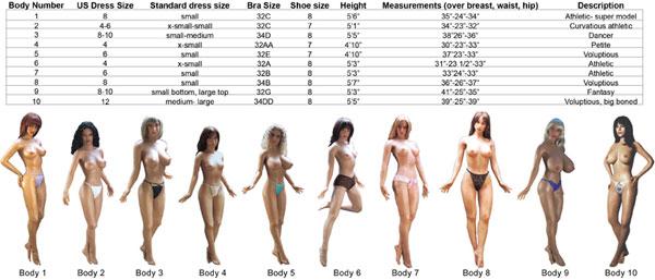 [Image: roxxxy-robot-sexy.jpg?w=600&h=257]