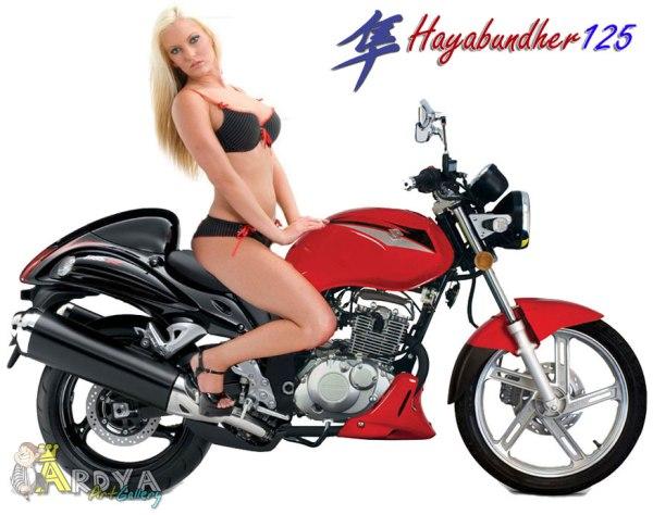 new-thunder125