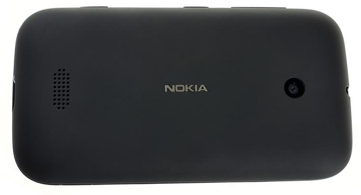 nokia-lumia510-bodi-belakang.jpg