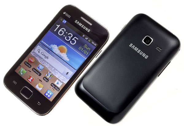 jpeg, Vs HTC Desire C vs Sony Xperia Miro vs Samsung Galaxy Ace Duos