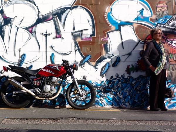 bikepics-2403067-full